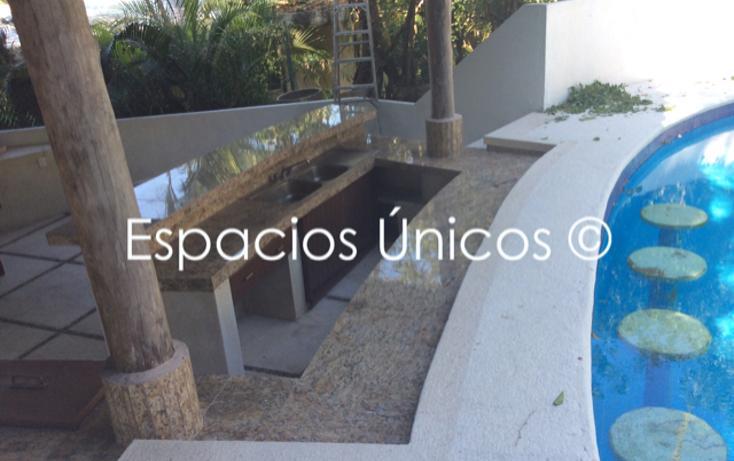 Foto de casa en renta en  , club residencial las brisas, acapulco de ju?rez, guerrero, 1343065 No. 33