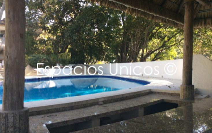 Foto de casa en renta en  , club residencial las brisas, acapulco de ju?rez, guerrero, 1343065 No. 34