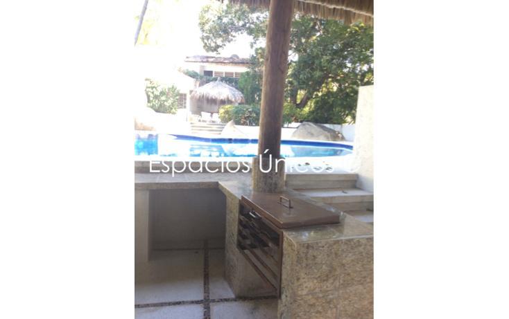 Foto de casa en renta en  , club residencial las brisas, acapulco de ju?rez, guerrero, 1343065 No. 35
