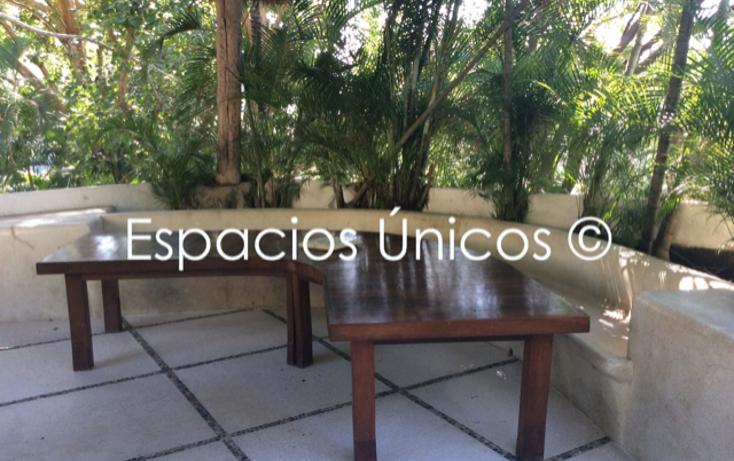Foto de casa en renta en  , club residencial las brisas, acapulco de ju?rez, guerrero, 1343065 No. 36