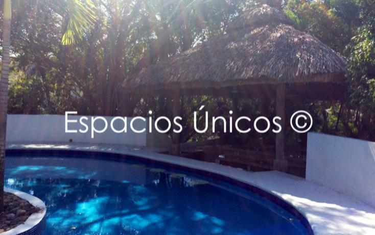 Foto de casa en renta en  , club residencial las brisas, acapulco de ju?rez, guerrero, 1343065 No. 37