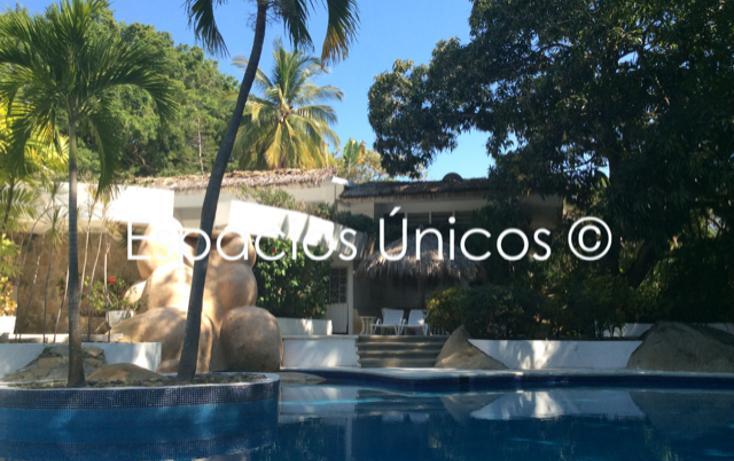 Foto de casa en renta en  , club residencial las brisas, acapulco de ju?rez, guerrero, 1343065 No. 38