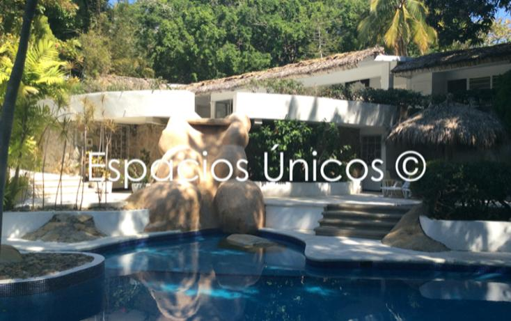 Foto de casa en renta en  , club residencial las brisas, acapulco de ju?rez, guerrero, 1343065 No. 39