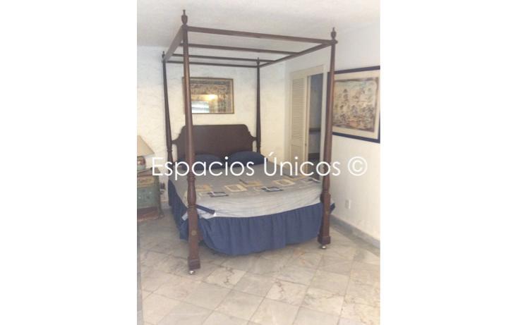 Foto de casa en renta en  , club residencial las brisas, acapulco de ju?rez, guerrero, 1343065 No. 40
