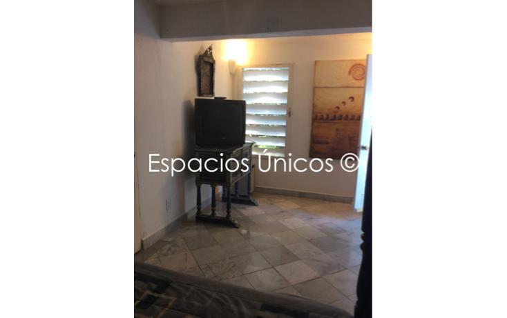 Foto de casa en renta en  , club residencial las brisas, acapulco de ju?rez, guerrero, 1343065 No. 41