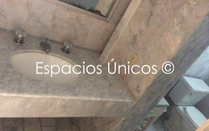 Foto de casa en renta en  , club residencial las brisas, acapulco de ju?rez, guerrero, 1343065 No. 42