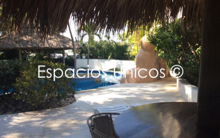 Foto de casa en renta en  , club residencial las brisas, acapulco de ju?rez, guerrero, 1343065 No. 43