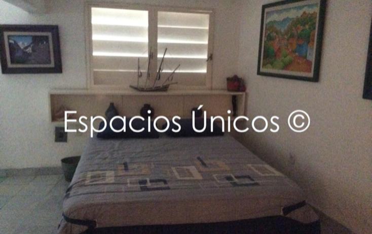 Foto de casa en renta en  , club residencial las brisas, acapulco de ju?rez, guerrero, 1343065 No. 44
