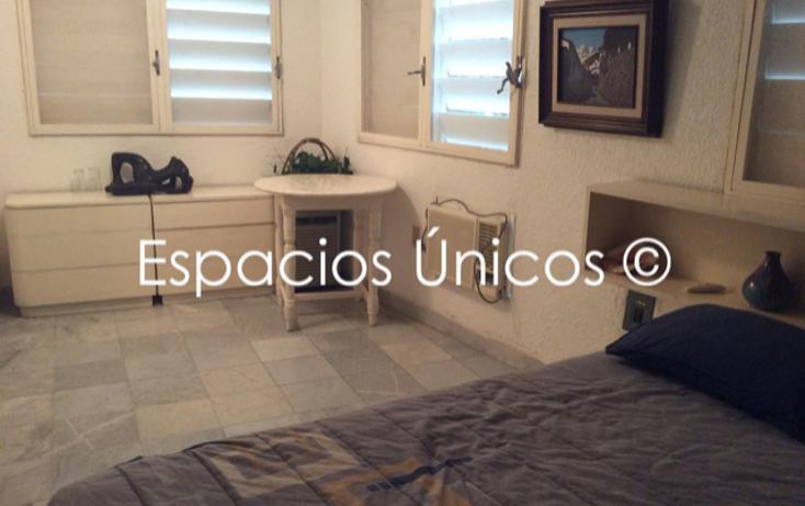Foto de casa en renta en  , club residencial las brisas, acapulco de ju?rez, guerrero, 1343065 No. 45