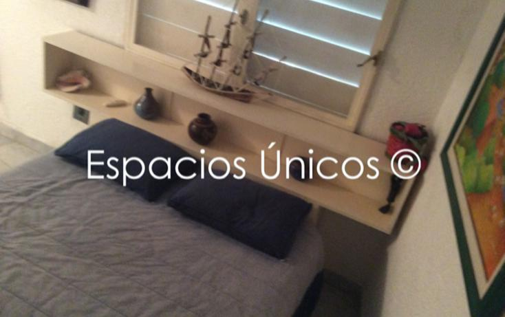 Foto de casa en renta en  , club residencial las brisas, acapulco de ju?rez, guerrero, 1343065 No. 46