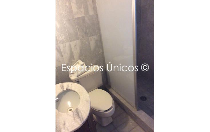 Foto de casa en renta en  , club residencial las brisas, acapulco de ju?rez, guerrero, 1343065 No. 47