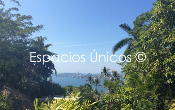 Foto de casa en renta en  , club residencial las brisas, acapulco de ju?rez, guerrero, 1343065 No. 48