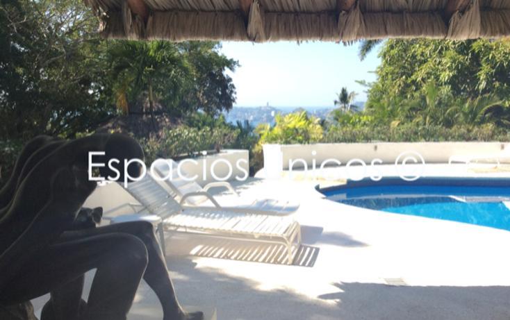 Foto de casa en renta en  , club residencial las brisas, acapulco de ju?rez, guerrero, 1343065 No. 49