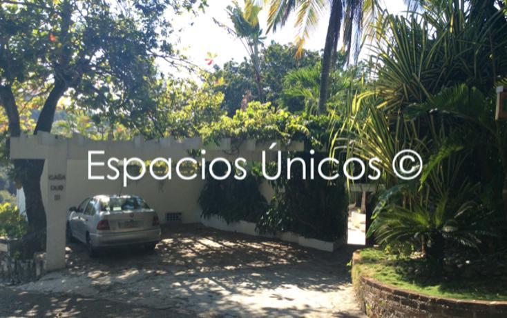 Foto de casa en renta en  , club residencial las brisas, acapulco de ju?rez, guerrero, 1343065 No. 50
