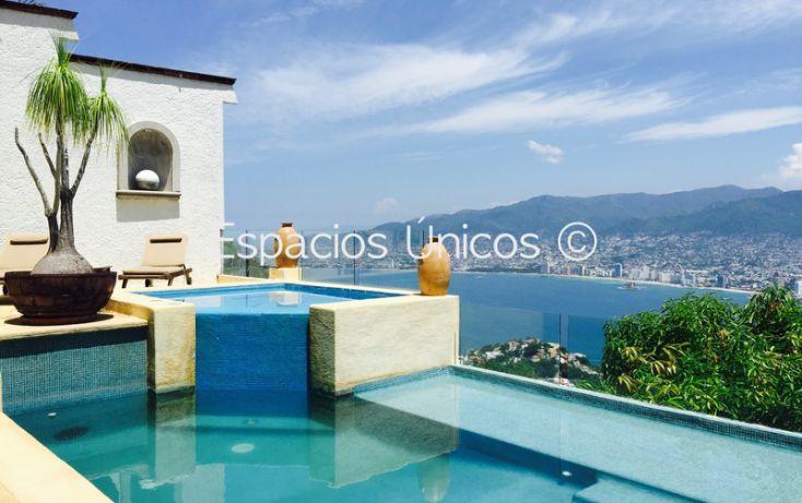 Foto de casa en renta en, club residencial las brisas, acapulco de juárez, guerrero, 1344085 no 03