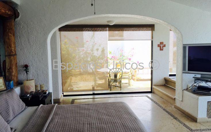 Foto de casa en renta en, club residencial las brisas, acapulco de juárez, guerrero, 1344085 no 07