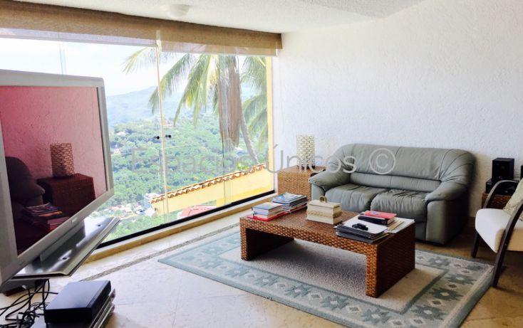 Foto de casa en renta en, club residencial las brisas, acapulco de juárez, guerrero, 1344085 no 09
