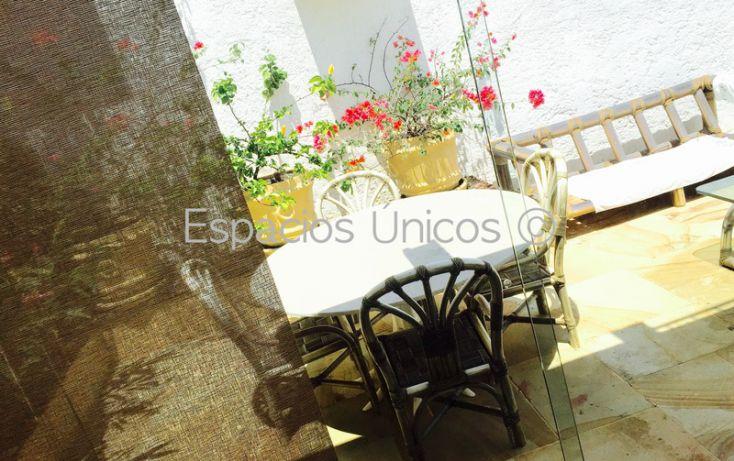Foto de casa en renta en, club residencial las brisas, acapulco de juárez, guerrero, 1344085 no 10
