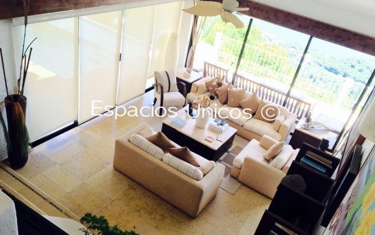 Foto de casa en renta en, club residencial las brisas, acapulco de juárez, guerrero, 1344085 no 13