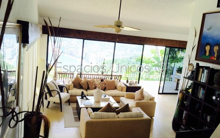 Foto de casa en renta en  , club residencial las brisas, acapulco de juárez, guerrero, 1344085 No. 14