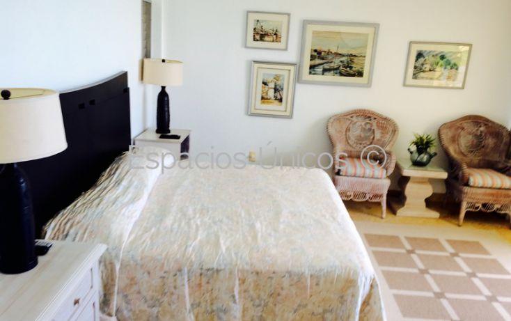 Foto de casa en renta en, club residencial las brisas, acapulco de juárez, guerrero, 1344085 no 15