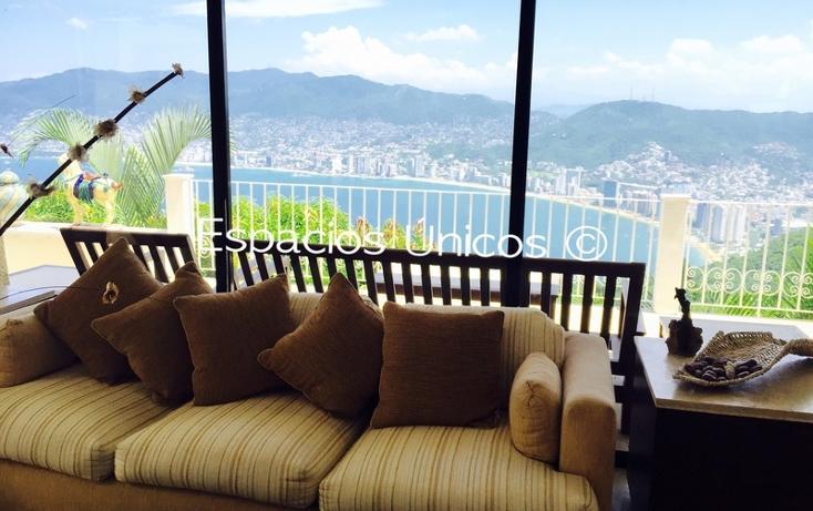 Foto de casa en venta en  , club residencial las brisas, acapulco de juárez, guerrero, 1357535 No. 06