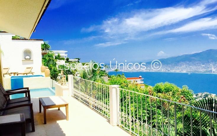 Foto de casa en venta en  , club residencial las brisas, acapulco de juárez, guerrero, 1357535 No. 07