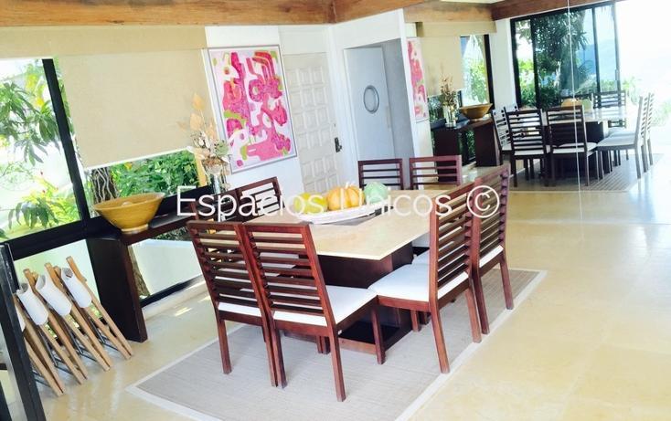 Foto de casa en venta en  , club residencial las brisas, acapulco de juárez, guerrero, 1357535 No. 09