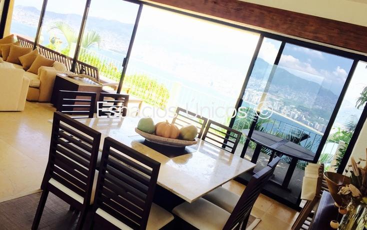 Foto de casa en venta en  , club residencial las brisas, acapulco de juárez, guerrero, 1357535 No. 10