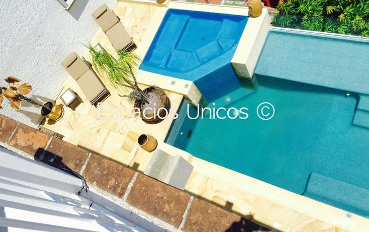 Foto de casa en renta en  , club residencial las brisas, acapulco de juárez, guerrero, 1357537 No. 03