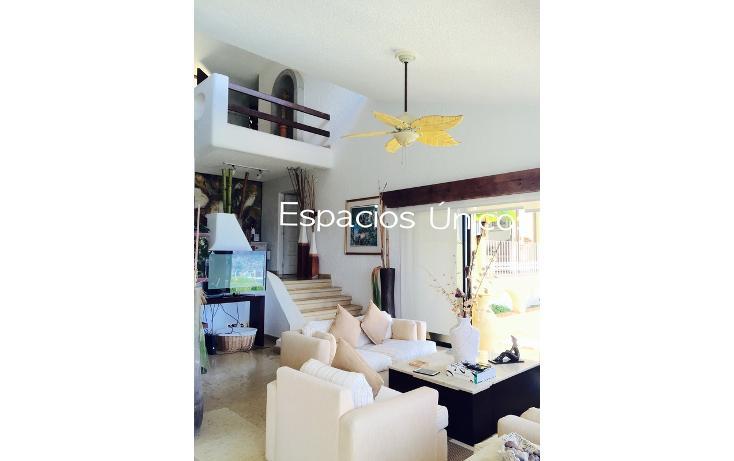 Foto de casa en renta en  , club residencial las brisas, acapulco de juárez, guerrero, 1357537 No. 04