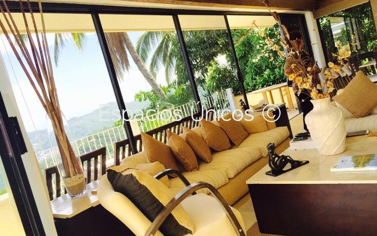 Foto de casa en renta en  , club residencial las brisas, acapulco de juárez, guerrero, 1357537 No. 05