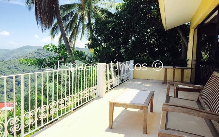 Foto de casa en renta en  , club residencial las brisas, acapulco de juárez, guerrero, 1357537 No. 08