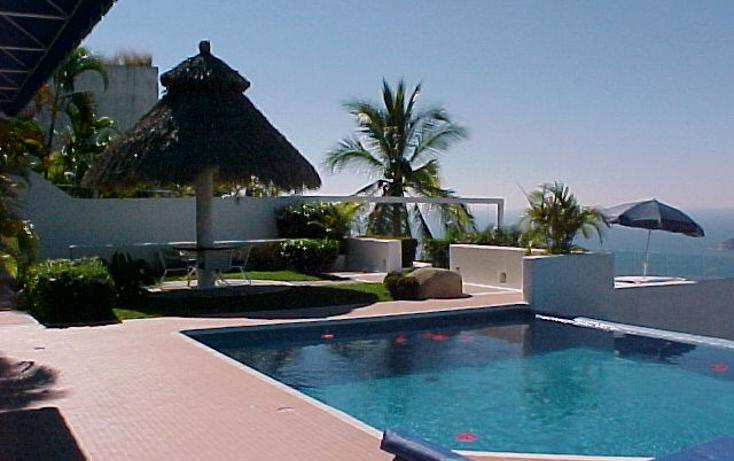 Foto de casa en venta en  , club residencial las brisas, acapulco de juárez, guerrero, 1556752 No. 01