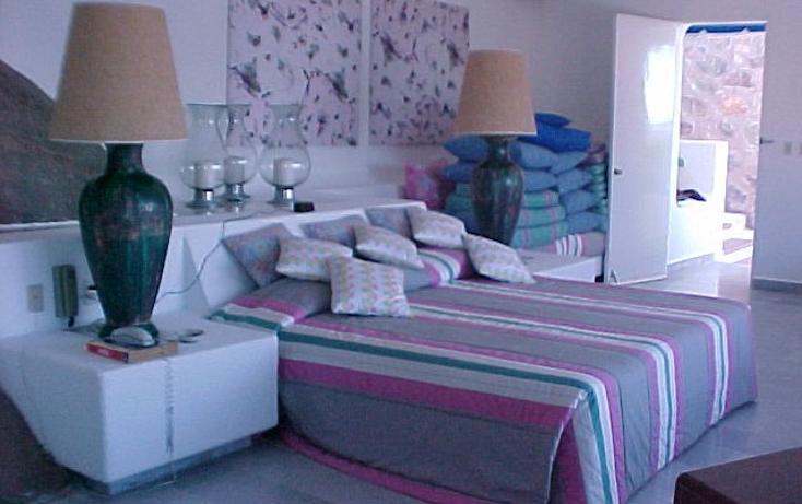 Foto de casa en venta en  , club residencial las brisas, acapulco de juárez, guerrero, 1556752 No. 03