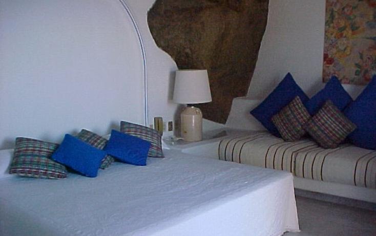 Foto de casa en venta en  , club residencial las brisas, acapulco de juárez, guerrero, 1556752 No. 04