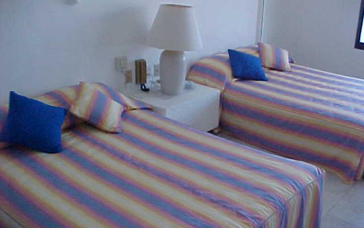 Foto de casa en venta en  , club residencial las brisas, acapulco de juárez, guerrero, 1556752 No. 06