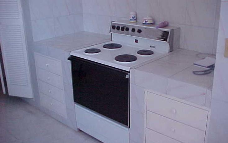 Foto de casa en venta en  , club residencial las brisas, acapulco de juárez, guerrero, 1556752 No. 08