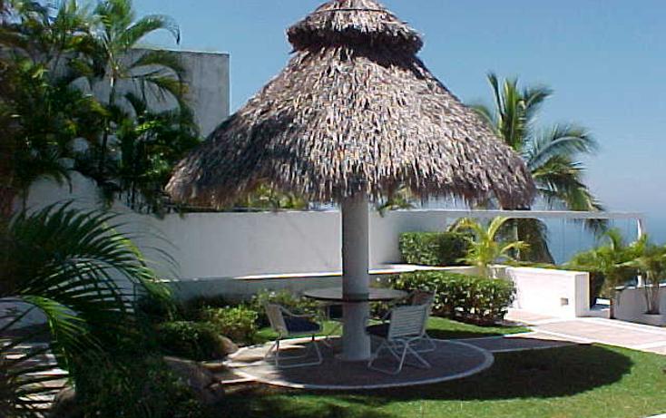 Foto de casa en venta en  , club residencial las brisas, acapulco de juárez, guerrero, 1556752 No. 09