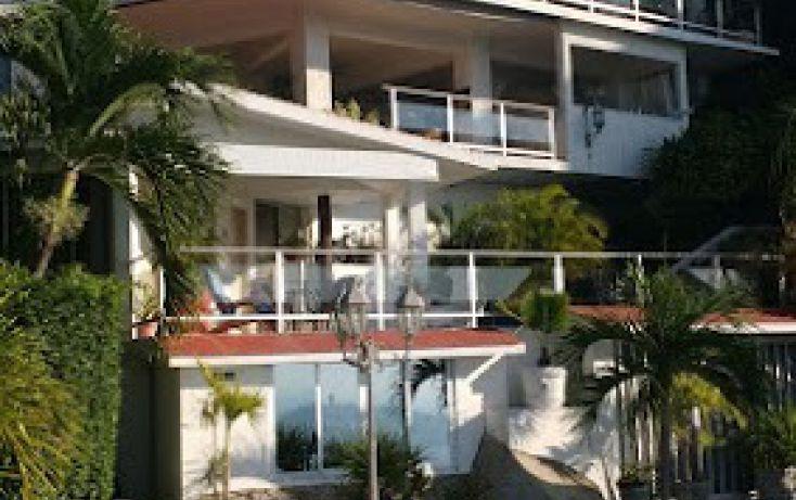 Foto de casa en venta en, club residencial las brisas, acapulco de juárez, guerrero, 1646557 no 01