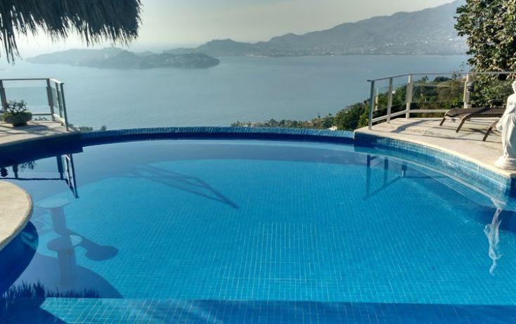 Foto de casa en venta en, club residencial las brisas, acapulco de juárez, guerrero, 1646557 no 02