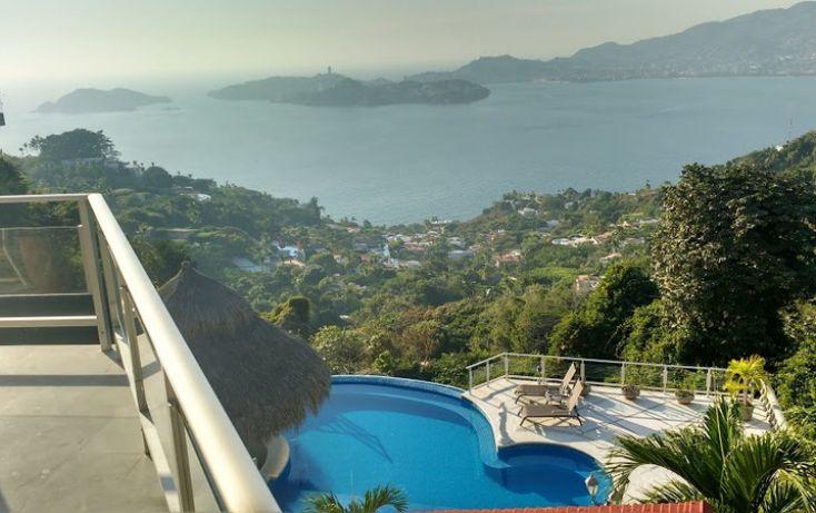Foto de casa en venta en, club residencial las brisas, acapulco de juárez, guerrero, 1646557 no 03