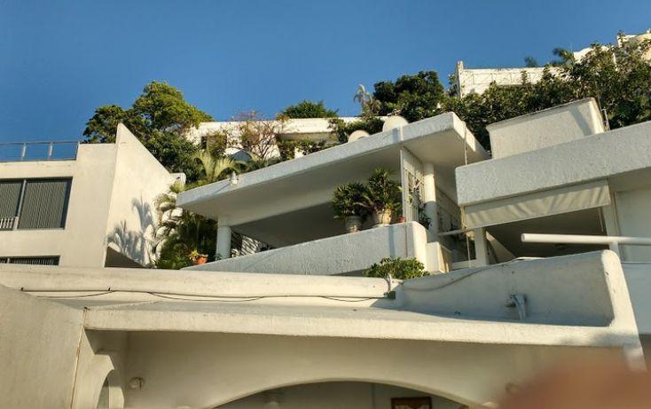 Foto de casa en venta en, club residencial las brisas, acapulco de juárez, guerrero, 1646557 no 04