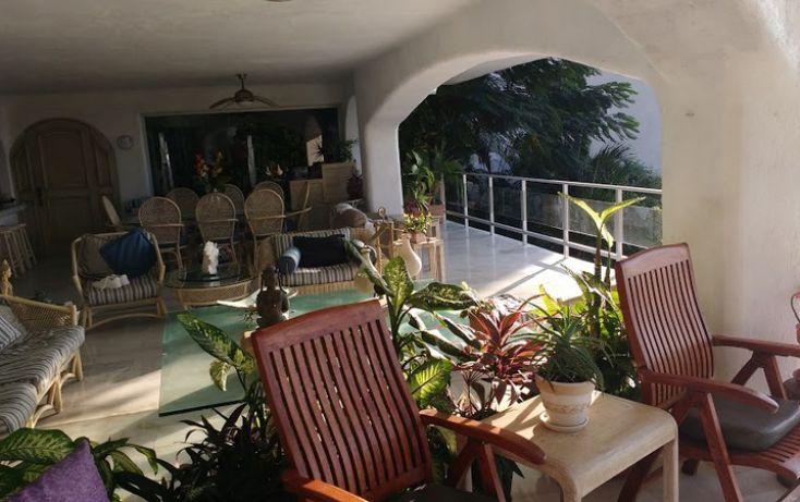 Foto de casa en venta en, club residencial las brisas, acapulco de juárez, guerrero, 1646557 no 05