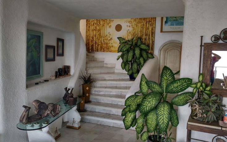 Foto de casa en venta en, club residencial las brisas, acapulco de juárez, guerrero, 1646557 no 06