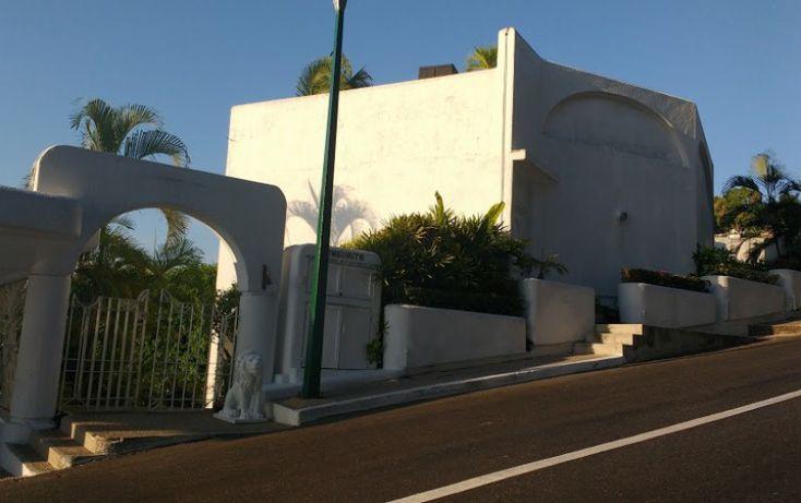 Foto de casa en venta en, club residencial las brisas, acapulco de juárez, guerrero, 1646557 no 07