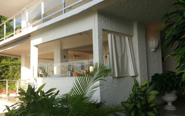 Foto de casa en venta en, club residencial las brisas, acapulco de juárez, guerrero, 1646557 no 08