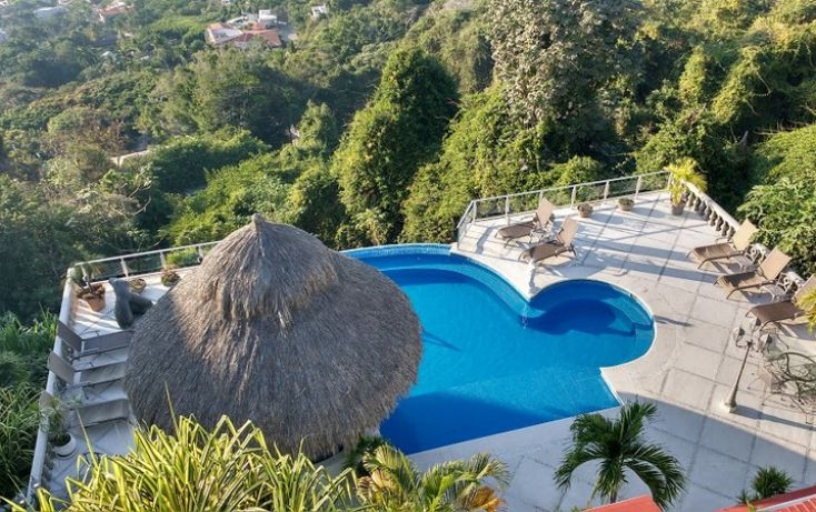 Foto de casa en venta en, club residencial las brisas, acapulco de juárez, guerrero, 1646557 no 09