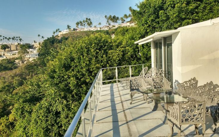 Foto de casa en venta en, club residencial las brisas, acapulco de juárez, guerrero, 1646557 no 10
