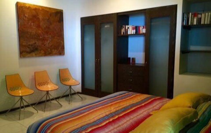 Foto de departamento en venta en, club residencial las brisas, acapulco de juárez, guerrero, 1940996 no 03